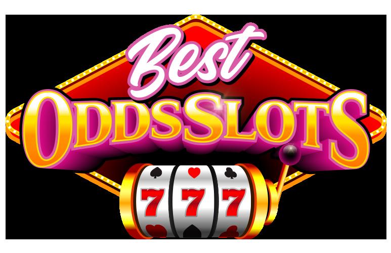 Best Odds Slots